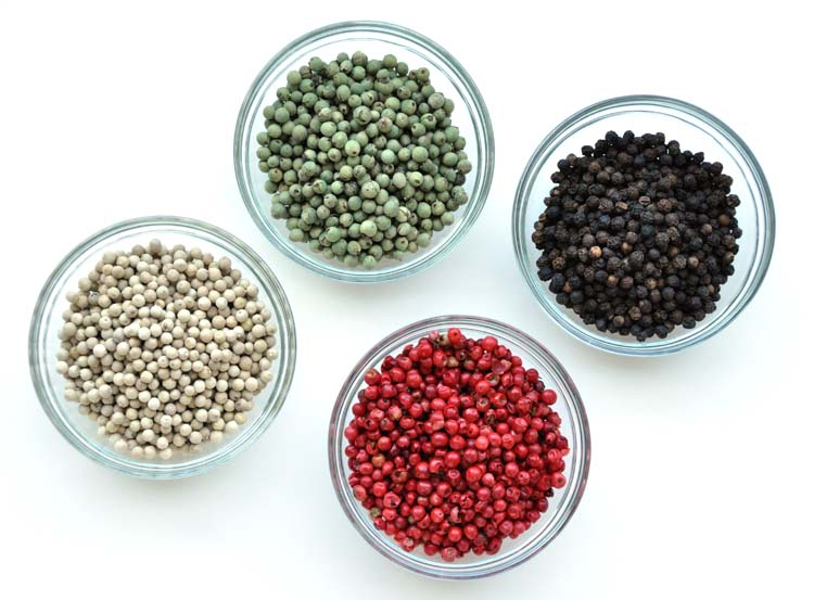 Peppercorns02