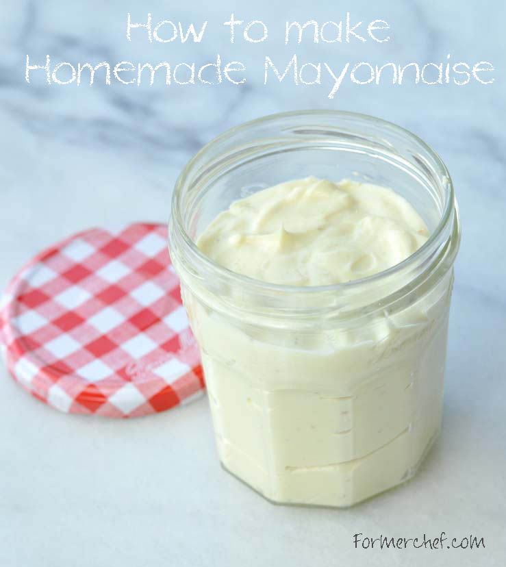emulsion in mayonnaise Emulsion meaning: 1 a mixture that results when one liquid is added to another and is mixed with it but does not dissolve into it: 2 a water-based paint that is not shiny when dry:  learn more.